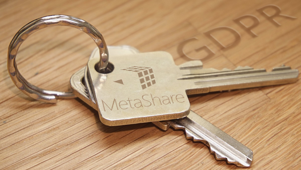 Metashare Keys.png