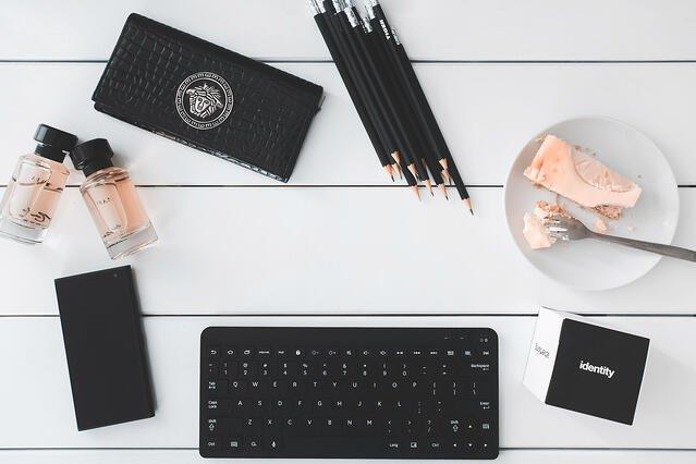 Woman Desk Office Working.jpg